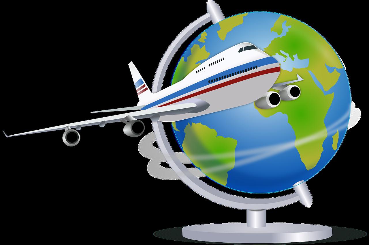 Liligo.com, le moteur de recherche français spécialisé dans le voyage.