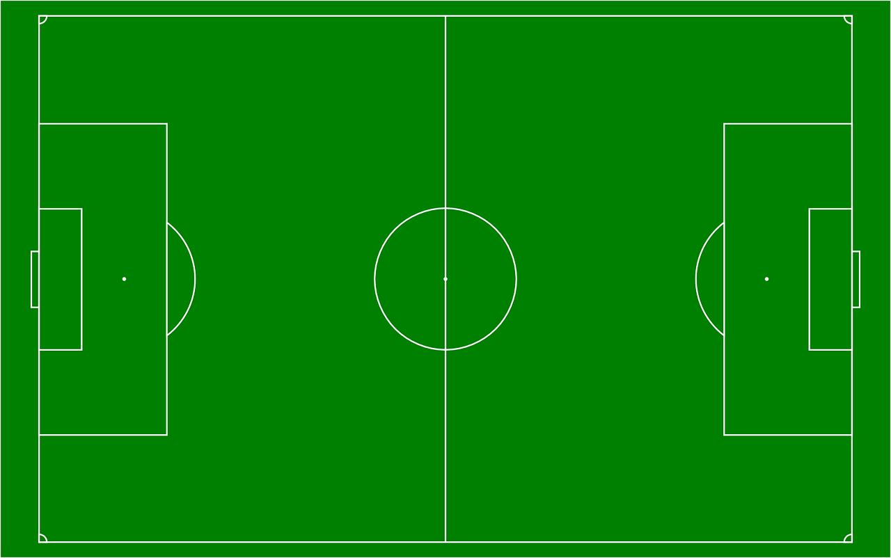 Jeux de foot en ligne, lequel choisir ?