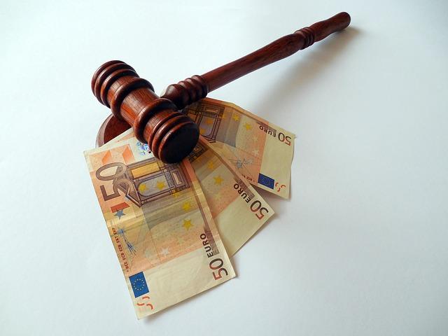 Interencheres : le site n°1 des ventes aux enchères en France
