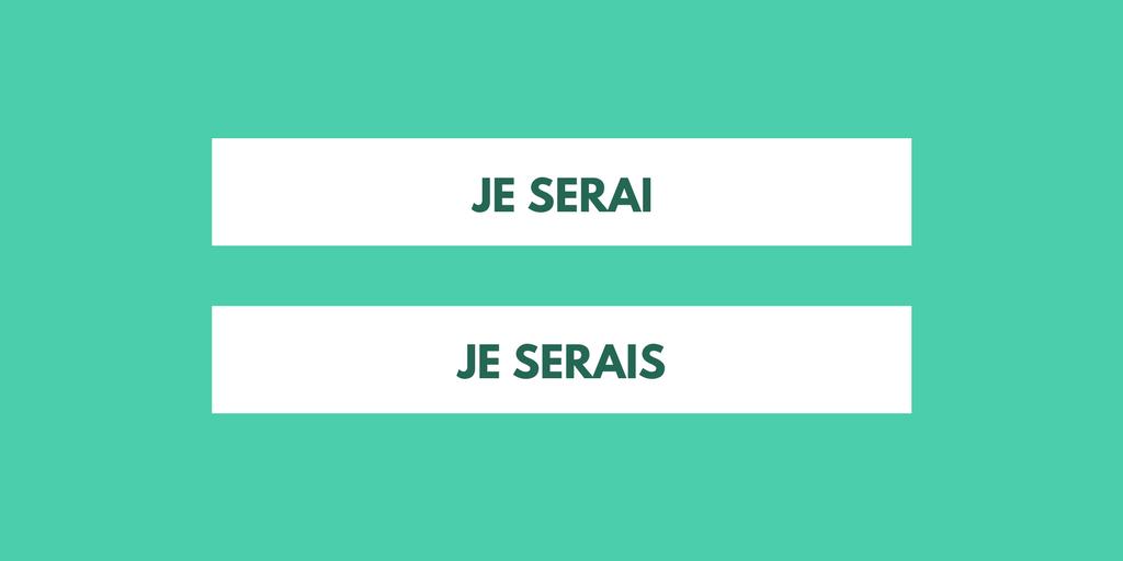 Le Conjugueur : Idéal pour ceux qui galèrent en français !