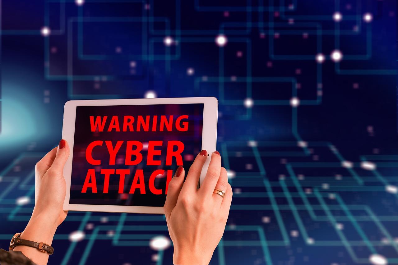 Quel est le meilleur anti-malware gratuit ?