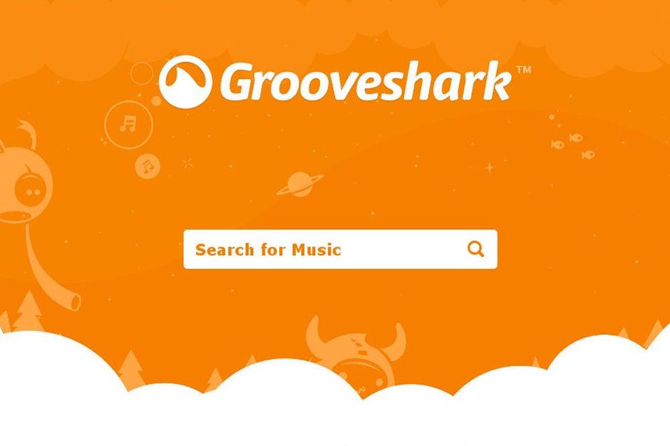 Pourquoi Grooveshark n'a-t-il pas résisté aux vagues Deezer et Spotify ?