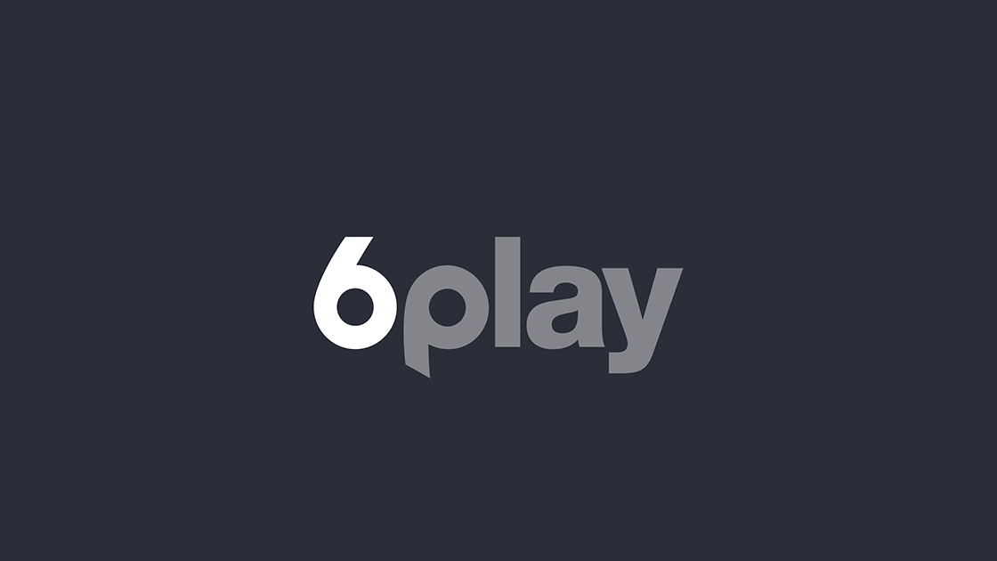 Revoyez tous vos programmes favoris avec M6 Replay !