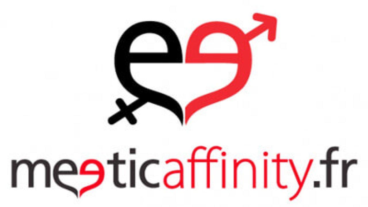 Meetic Affinity : Le site de rencontre idéal pour trouver sa moitié