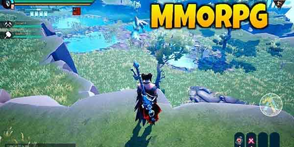 MMORPG : Est-ce que la mode est passée ?
