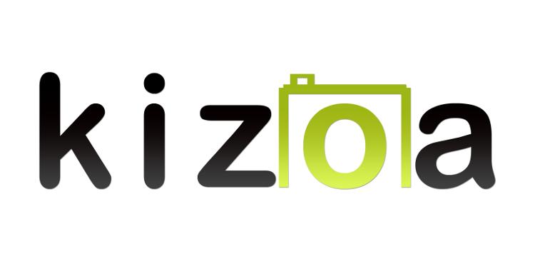 Kizoa : Faites vos montages photo et vidéo gratuitement