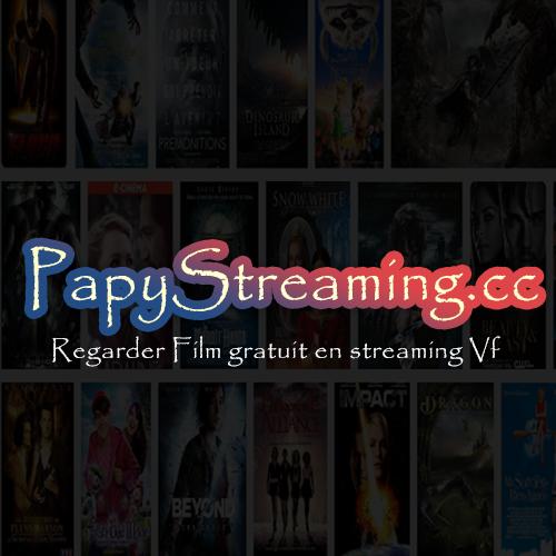 Papystreaming pour voir des films et des séries en streaming