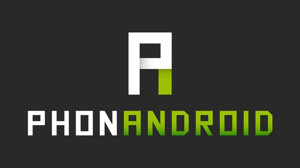 PhonAndroid : Le site à suivre quand on ne jure que par Android !