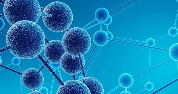 Qu'est-ce que les nanomatériaux ?