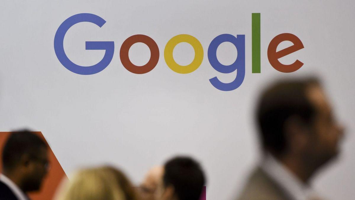 Le monde devient-il trop dépendant de Google ?