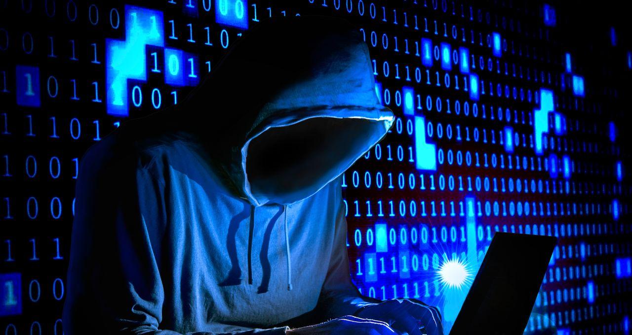 Quels sont les mythes à propos du dark web ?