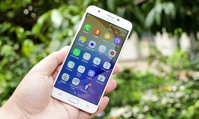 Quelles sont les meilleures applications Android en 2020 ?
