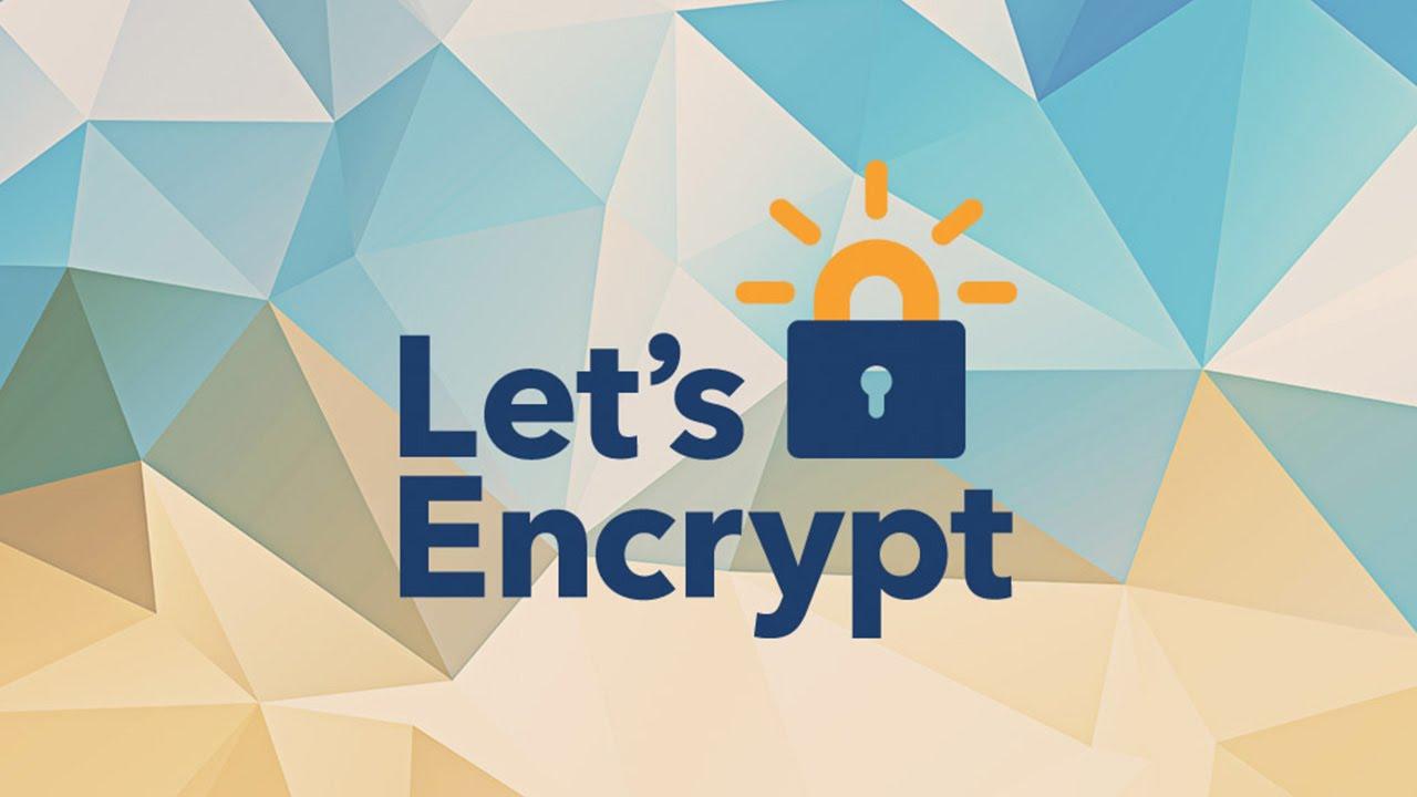 Let's Encrypt : Qu'est-ce que c'est ?