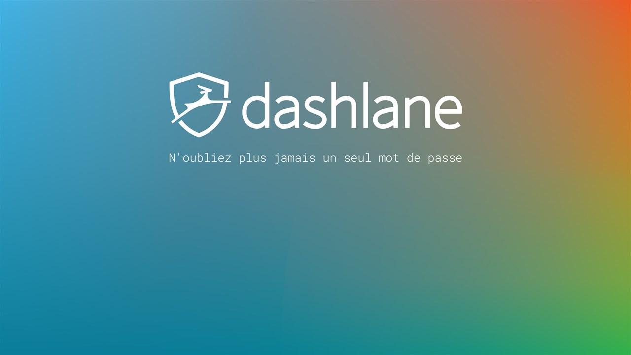 Dashlane, Keepass, LastPass : Quel gestionnaire de mdp choisir ?