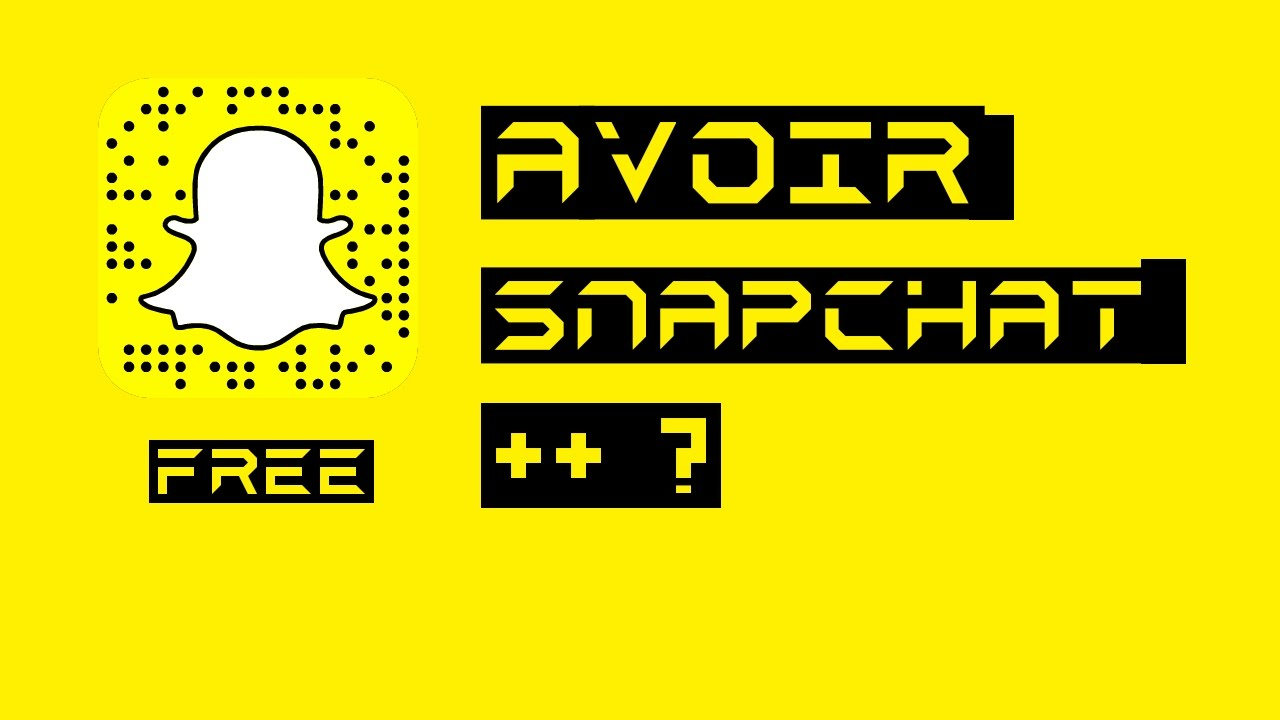 SnapCrack Free for Snapchat : C'est quoi ?