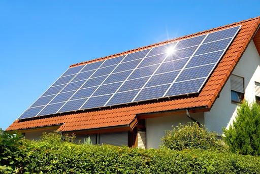 Autoproduction électrique : Quand les maisons seront-elles 100% propres ?