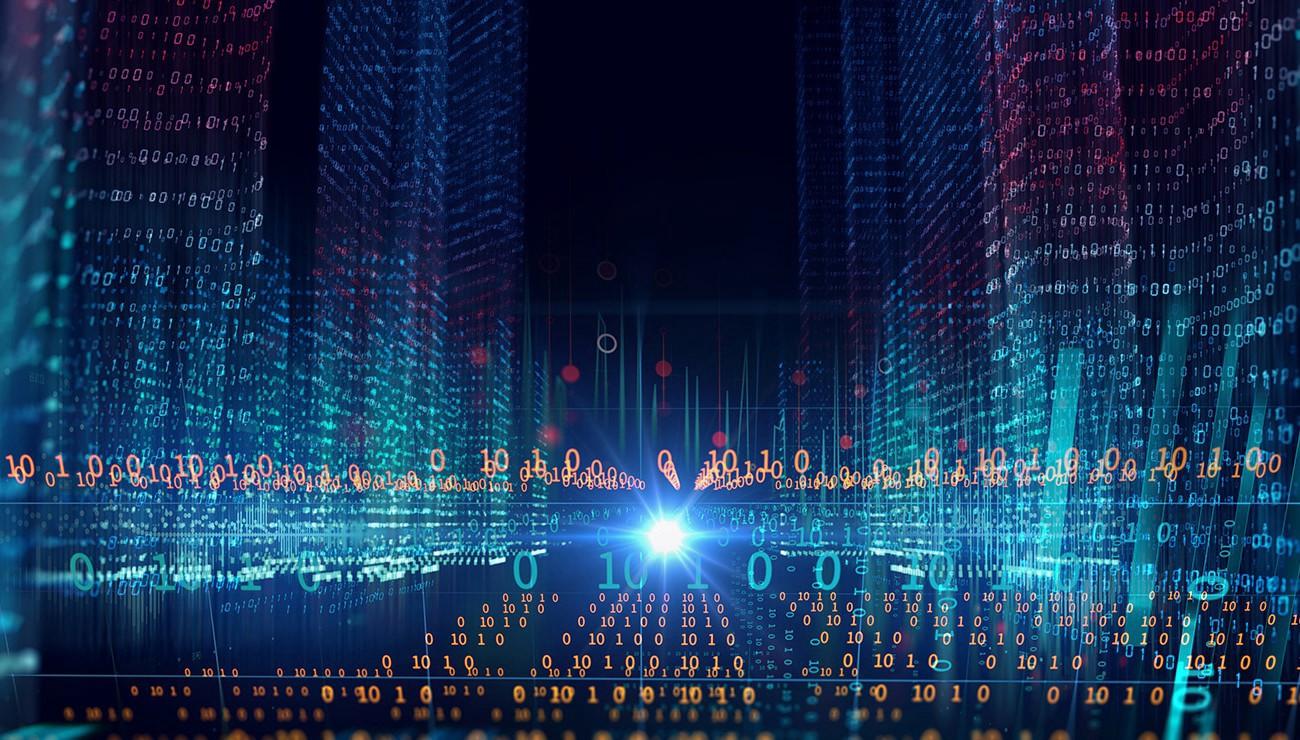 La course est lancée entre Honeywell, IBM et Google pour l'informatique quantique