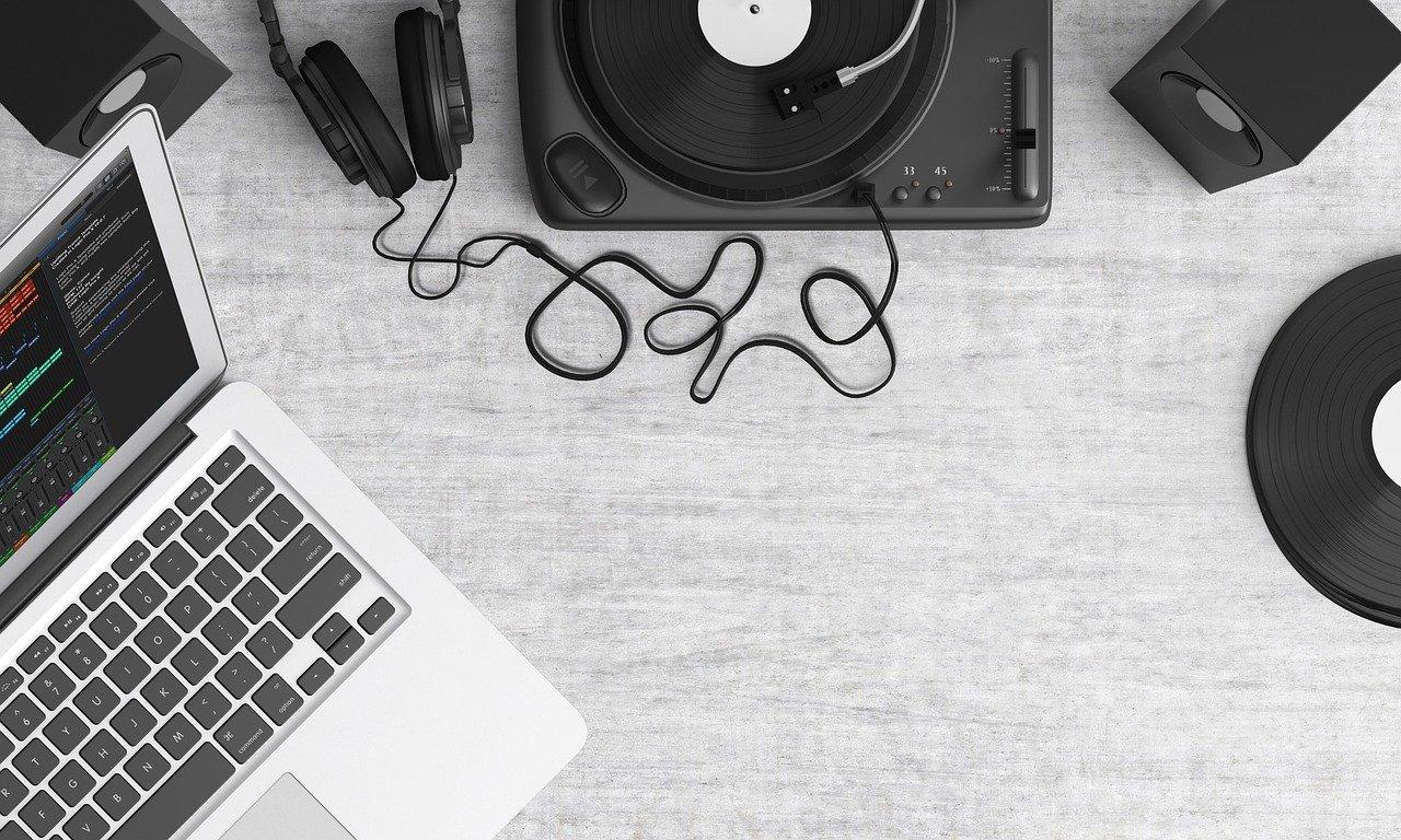 RM to MP3 Converter : comment le télécharger ?