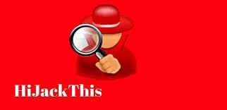 Comment télécharger HijackThis gratuitement ?