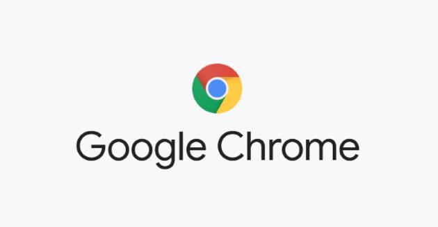 Comment télécharger la dernière version de Google Chrome ?