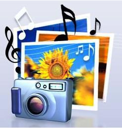 Pourquoi télécharger Photo Story ?