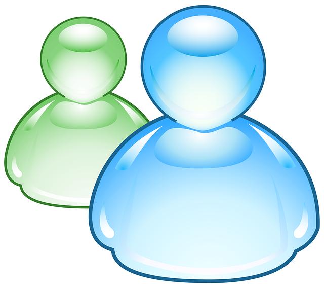 Live Messenger Windows : que propose la dernière version ?
