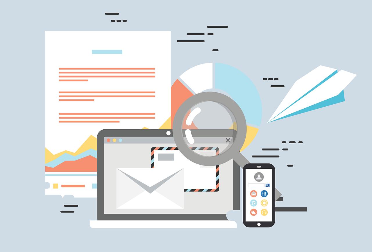 Mail Recovery Software : efficace pour récupérer des mails perdus ?