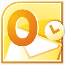 Facilitez l'accès à vos comptes avec Microsoft Office Outlook Connector