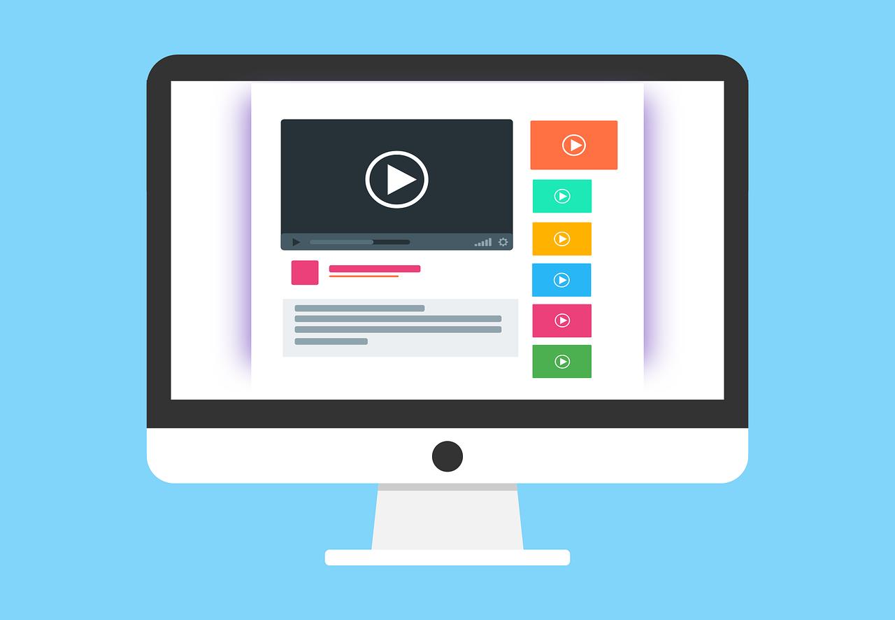 Réussir le sous-titrage de vidéo avec Subtitle Workshop