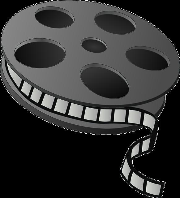 Comment télécharger le film Penumbra ?