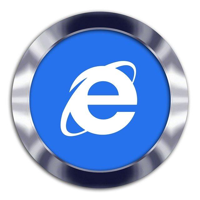 Internet Explorer 9 : comment le télécharger ?