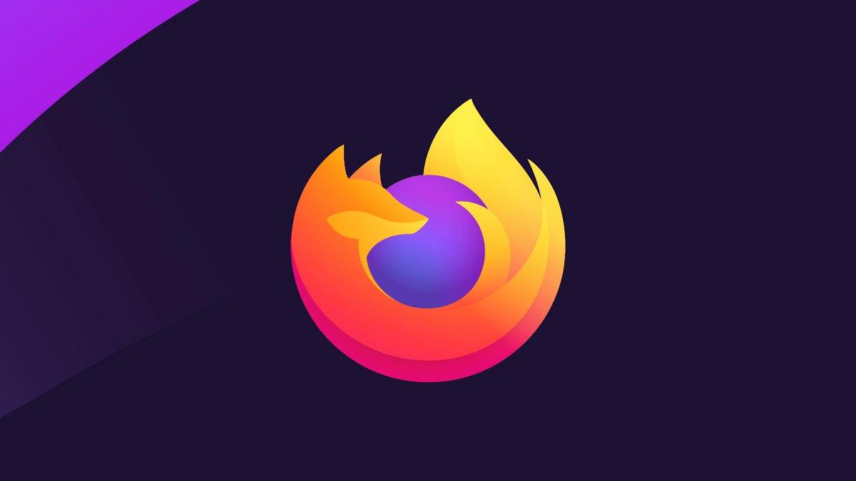 Mozilla Firefox : comment le télécharger gratuitement ?