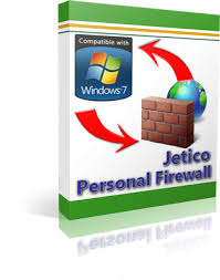 Comment télécharger Jetico Personal Firewall ?